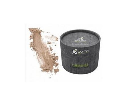 Boho minerale in polvere 03 beige hale 10g