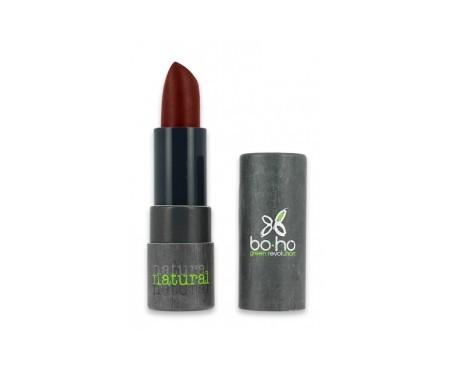 Boho lipstick 309 figue 3.5g
