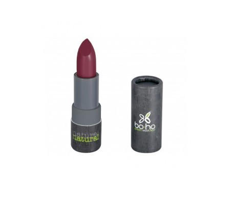 Boho barra de labios 310 grenade 3.5g