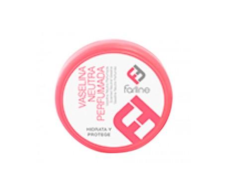 Farline perfumed Vaseline 25g