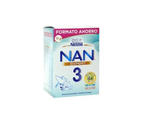 NAN® 3 1kg