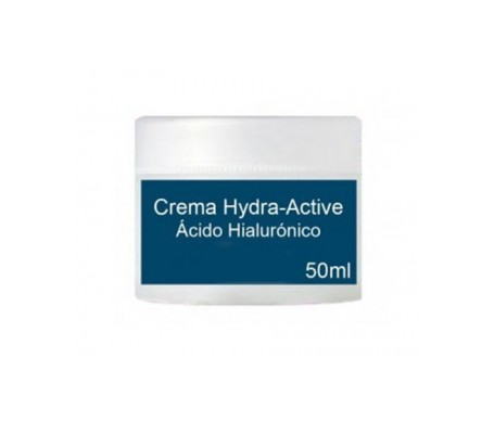 Farmacia Provenza crema facial Hydra-active 50ml