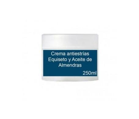 Farmacia Provenza crema antiestrias 250ml