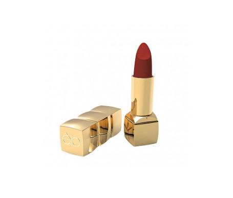 Etre Belle Lip Couture barra de labios antiedad nº6 1ud