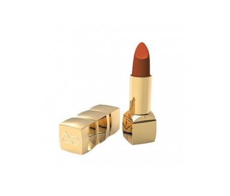 Etre Belle Lip Couture barra de labios antiedad nº3 1ud