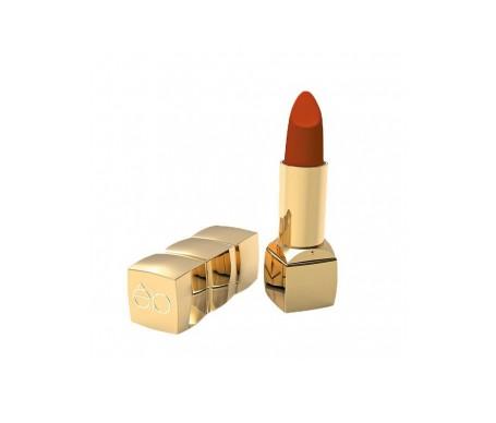 Etre Belle Lip Couture barra de labios antiedad nº4 1ud