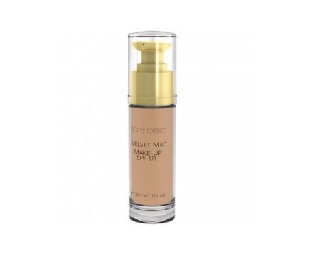 Etre Belle Velvet Mat maquillaje nº3 1ud