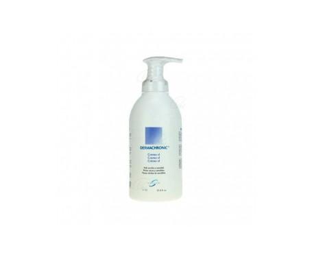 Dermachronic crema XL 1l