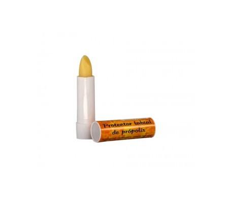 Propol-mel protector labial natural de própolis 5ml