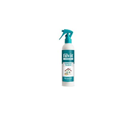 Filvit Hogar spray 250ml