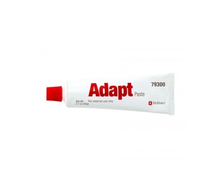 Adapt pasta ostomía 57g