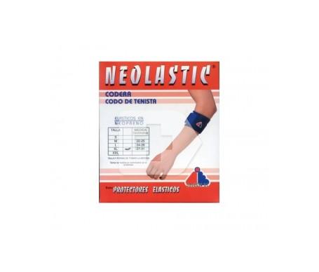Neolastic Codera Epicondilitis T-xl 1ud