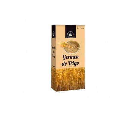 El Naturalista germen de trigo 250g