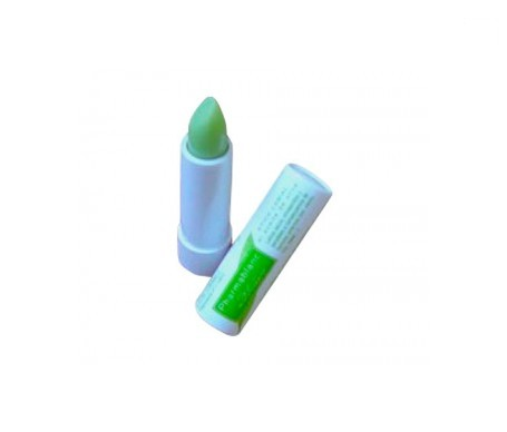 Pharmablanc stick labial 4