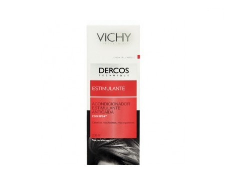 Vichy Dercos caduta stimolante Conditioner 150ml