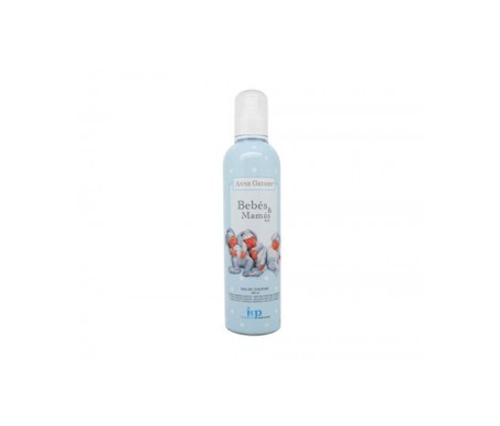 Anne Geddes colonia niño 300ml