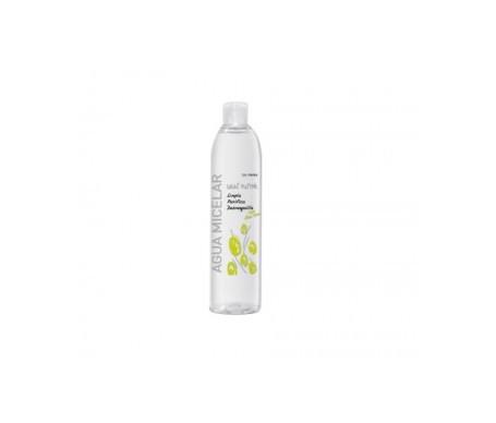 Betafar agua micelar 250ml