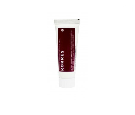 Korres Wild Pink Illuminating Mask 16ml