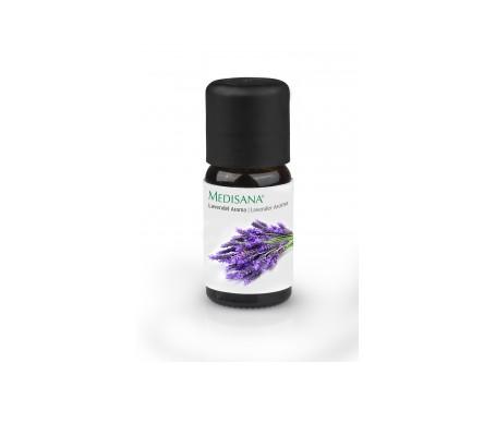 Medisana Aroma Lavanda Para Difusor Aromas 10ml