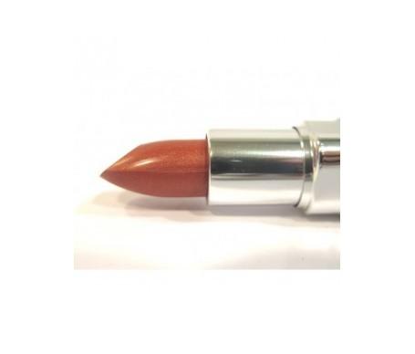 Divna barra de labios Nº36