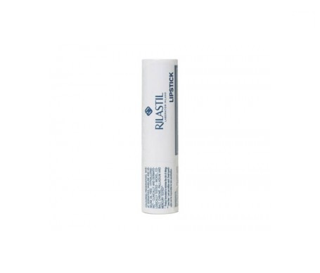 Rilastil stick labial 4,8ml