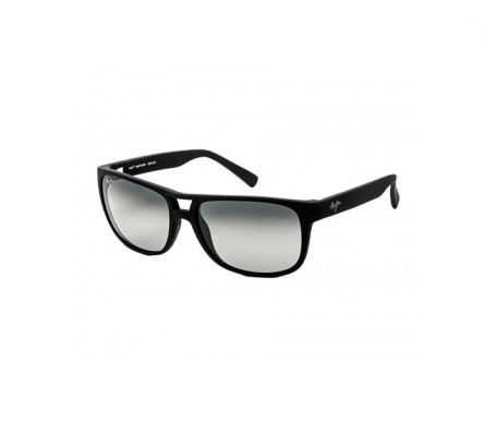 Maui Jim modelo Waterways nº GS267-02