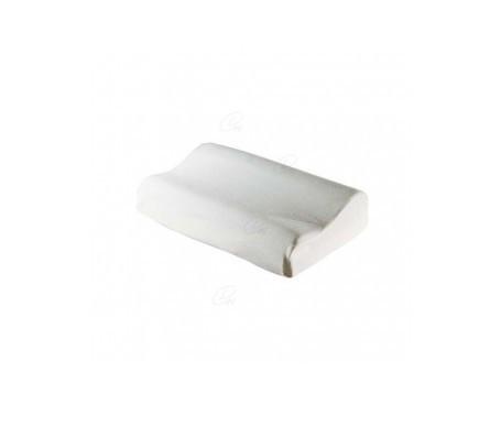 Thuasne almohada cervical vital 75kg/m3 1ud
