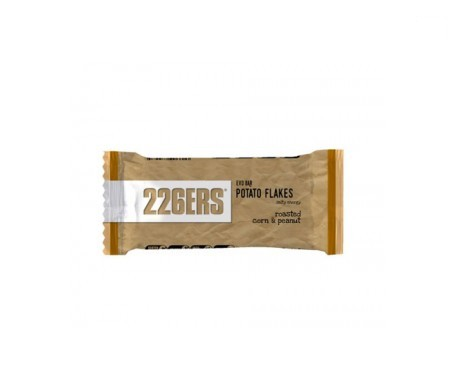 226ERS Evo Potato Flakes barrita 24uds