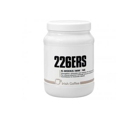 226ERS complemento sistema inmune irish coffee 500g