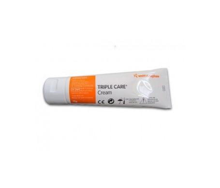 Triple Care Cream Crema Protectora 78 Gr