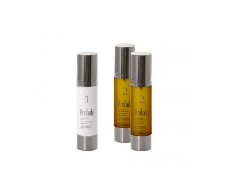 Crema Cicaplast Para Tatuajes profade crema hidratante 50ml+50ml + gel regenerador 50ml | promofarma