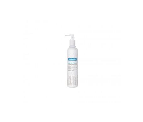 Suavinex® Pediatric loción hidratante masaje 300ml
