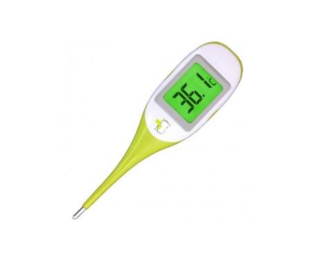 Sanitec Solutions Termometro Digital  Pant Gran