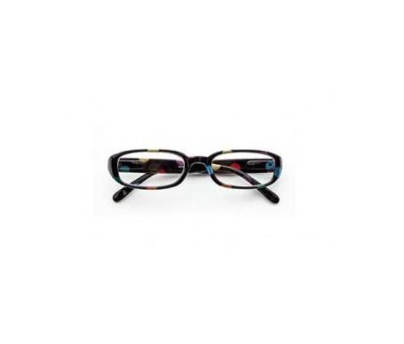 Varisan gafas lectura 2.5 dioptrías modelo venecia 1ud