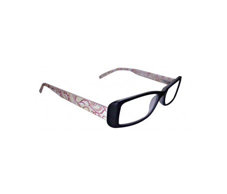 Varisan gafas lectura 3 dioptrías modelo firenze 1ud