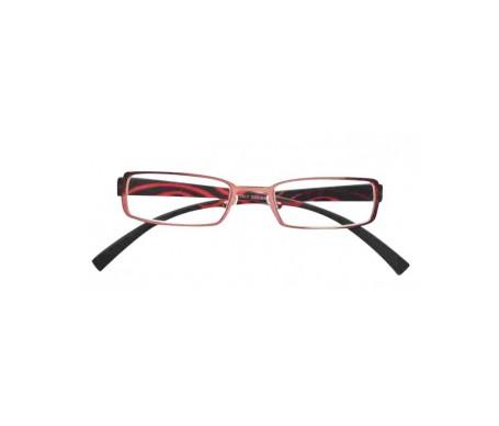 Varisan gafas lectura 3 dioptrías modelo genova 1ud