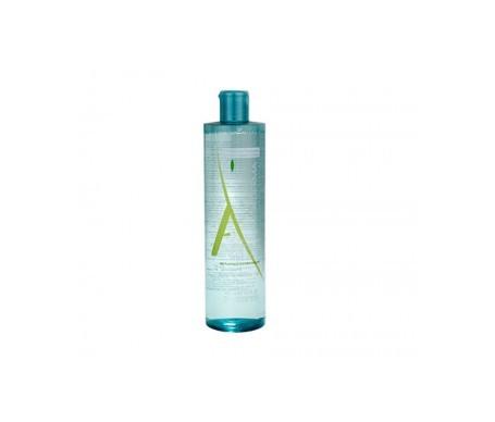 A-derma Physac agua micelar purificante 400ml