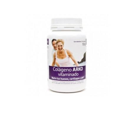 Arko Colageno Bote 150 Gr