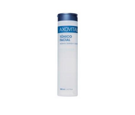 Axovital Tonico Facial  200 Ml