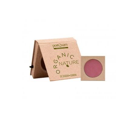 Postquam Organic tono Purple sombra de ojos 75ml