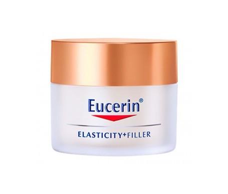 Eucerin® Elasticity+Filler crema de día 50ml