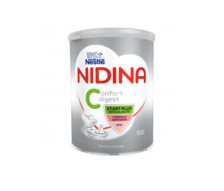 Nidina Premium 1 Confort A.R. 800g