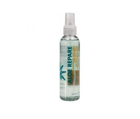H2O System Aloe repare spray 150ml