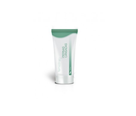 Femistina gel piernas cansadas 150ml