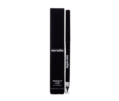 Sensilis Perfect Line lip liner tone 01 transparent 0