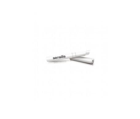 Sensilis Smooth Lips Lip Primer 1.8ml