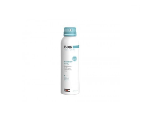 Isdin® Acniben Body 150ml