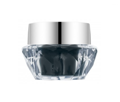 La Cabine Premium Diamond Genius crema anti-età 50ml