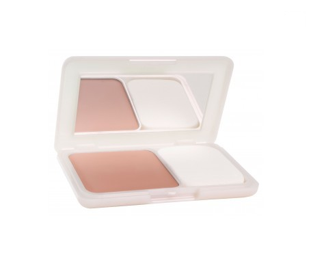 La Cabine White Beauty maquillaje 8g
