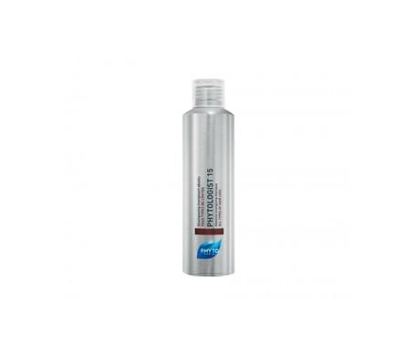 Phyto Phytologist shampoo energizzante globale 200ml